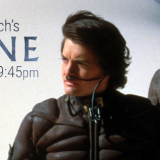 Pick of the Day 4/20: Dune at Amherst Cinema