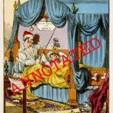 Stagestruck: Women Take the Reins