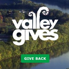May 1 will be final Valley Gives Day as organizers shift to year-round strategy