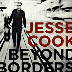 Pick of the Day 4/11: Jesse Cook at the Academy of Music
