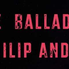 Pick of the Day 4/21: The Ballad of Philip Andre…