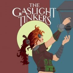 Pick of the Day 4/27: Gaslight Tinkers at Hawks and Reed in Greenfield