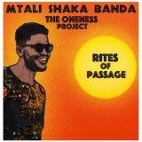 Pick of the Day 4/14: Matali Shaka Banda Oneness Project