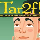 Pick of the Day 4/19: Tart2f at Hawks and Reed