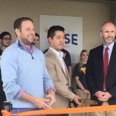 National Marijuana Company GTI First to Open Medical Dispensary in Amherst