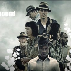 Pick of the Day 5/12: Mudbound at Mass MoCA
