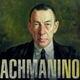 Pick of the Day 5/19: All Rachmaninoff Season Finale