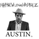 Pick of the Day 5/17: Matthew Logan Vasquez