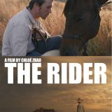 Pick of the Day 5/20: The Rider