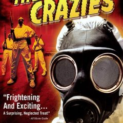 Pick of the Day 5/25: The Crazies