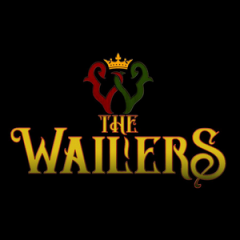 Pick of the Day 5/11: The Wailers