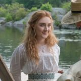 Pick of the Day 6/18: The Seagull