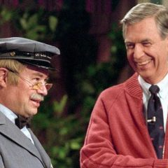 Pick of the Day 6/26: Won't you be my neighbor?
