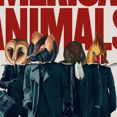 Pick of the Day 6/23: American Animals
