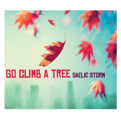 Pick of the Day 6/4: Gaelic Storm