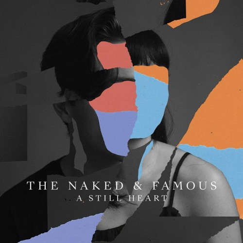 Pick of the Day 6/27: The Naked + Famous
