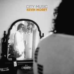 Pick of the Day 6/16: Kevin Morby at Gateway City Arts