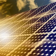 Letters to the Editor: Why is Massachusetts putting up obstacles to solar?