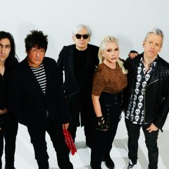 Pick of the Day 8/3: Blondie!