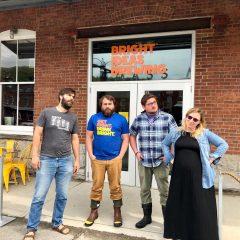 Beerhunter: A Bright New Berkshires
