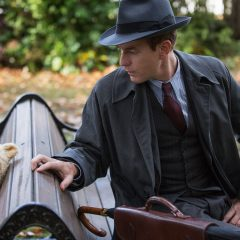 Cinemadope: Christopher Robin explores what stays with us from childhood