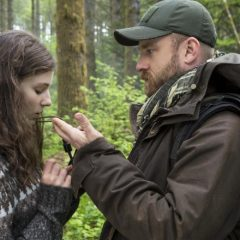 Pick of the Day 7/23: Leave No Trace