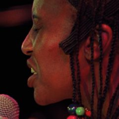 Cinemadope: Mama Africa Miriam Makeba continues to inspire