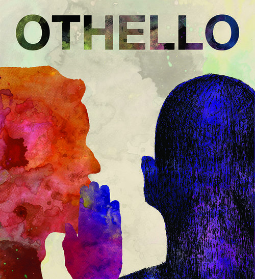 Pick of the Day 7/18: Shakespeare Under the Stars: Othello