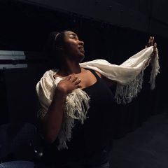 Pick of the Day 7/19: The Beggar's Opera Cabaret