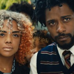 Pick of the Day 7/30: Sorry to Bother You