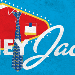 Pick of the Day 7/12: Artney Jackson at Williamstown Theater Festival
