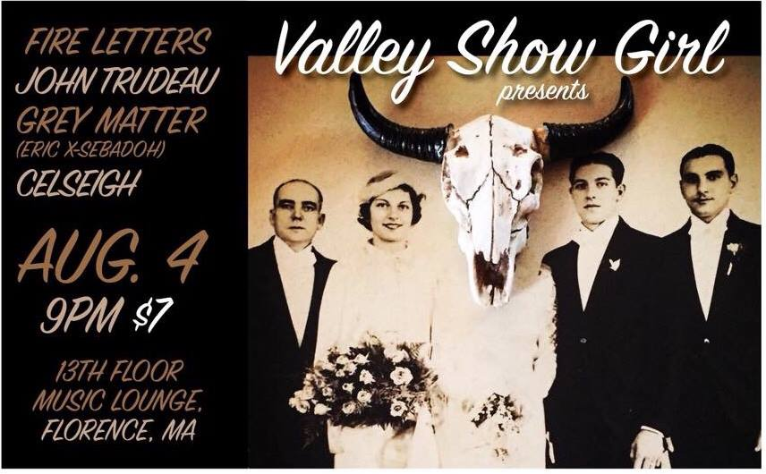 Pick of the Day 8/4: Valley Showgirl