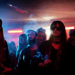 Cinemadope: Women Rockers in Film