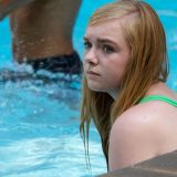 Pick of the Day 8/13: Eighth Grade