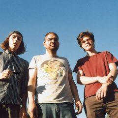 Basemental: The swampy grunge anthems of Owen Manure
