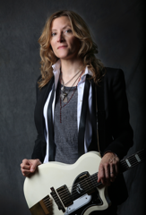 Pick of the Day 8/20: Michelle Malone at the Iron Horse