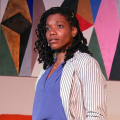 Stagestruck: Minority Report — Women and people of color on summer-theater stages