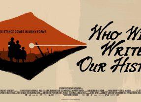 Cinemadope: Two stories of Jewish struggle