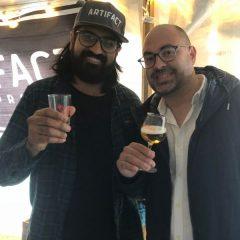 "Monte Belmonte Wines: ""Hard"" cider is basically apple wine"
