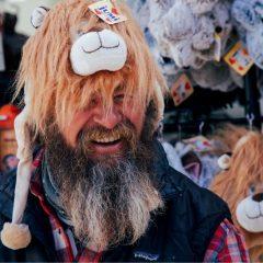 Cinemadope: Ski Mogul – The legacy of Warren Miller