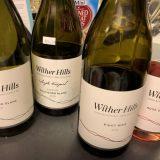 Monte Belmonte Wines: Could Monte Love A New Zealand Sauvignon Blanc?