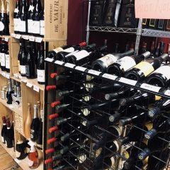 Monte Belmonte Wines: #winehero