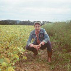 Basemental: Jesus Vio brings his 'Dutch Science' to the Pioneer Valley