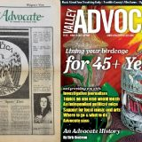 Editorial: Still At It After 45 Years