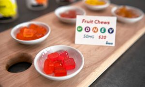 Fruit Chews sold at INSA in Easthampton.