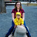 Clueless Parent: Surviving 'It's a Phase'