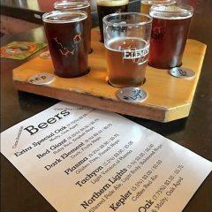 The Beerhunter: The Gluten-Free Beer Problem
