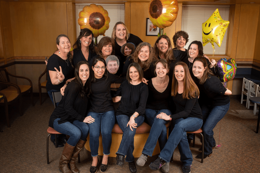 Best Orthodontic practice 2019 – Rigali & Walder Orthodontics