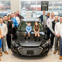 Best Auto Detailing 2019 Tommycar Group Country Nissan Hyundai Northampton