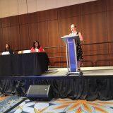 Local drug response program featured in national drug summit